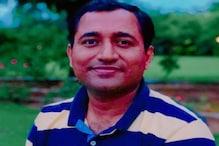 Lockdown: जयपुर बैठे RAS अधिकारी भाटी ने एक अनजान फोन पर बोर्डर तक पहुंचाई मदद