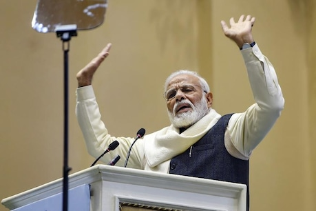 PM मोदी बोले- कोरोना से लड़ाई बहुत लंबी, हमें बस जीतना है; पढ़ें भाषण की 7 बड़ी बातें