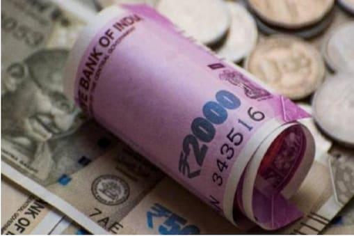 कोरोना वायरस संकट के चलते राज्य सरकार के राजस्व संग्रहण में 18 हजार करोड़ रुपए की कमी आई है. (सांकेतिक तस्वीर)