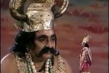 रामायण-महाभारत पर आई BARC की रिपोर्ट, टीवी TRP के सारे रिकॉर्ड टूटे