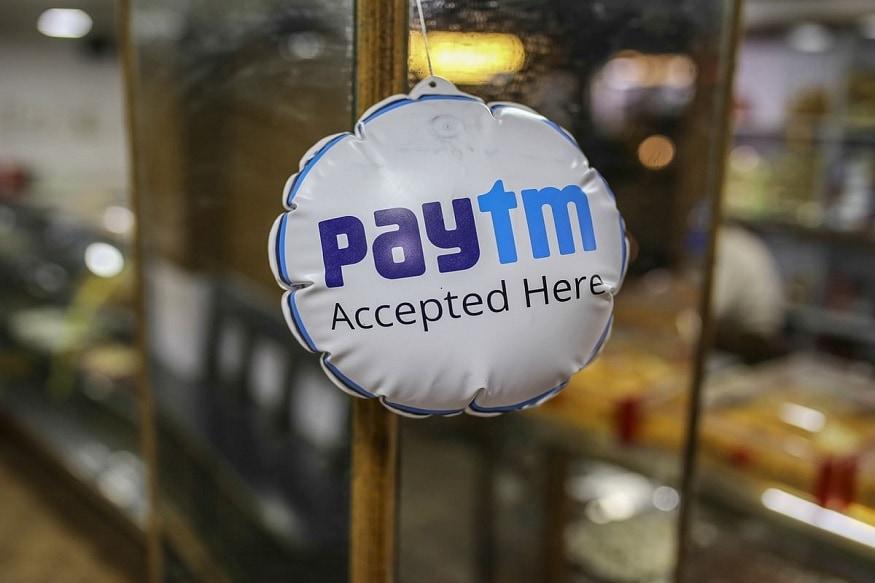 Paytm से आज करें एक लाख रुपये तक की खरीदारी, पैसे चुकाएं अगले महीने!