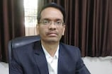 युवा IAS प्रवीण की मोर्चाबंदी से इस तरह 15 दिनों में कोरोना मुक्त हुआ हाथरस