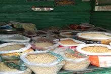देश में आज से शर्तों के साथ दुकानें खोलने की परमिशन, इंदौर में नहीं मिलेगी छूट
