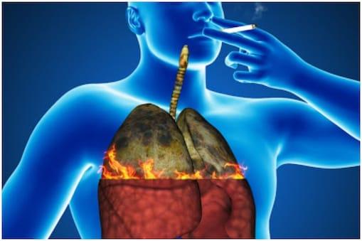 बहुत से लोग ऐसे हैं जो तंबाकू छोड़ना चाहते हैं, लेकिन लत के कारण छोड़ नहीं पा रहे हैं.