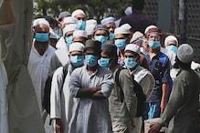 भिलाई में ट्रेस हुए तबलीगी जमात के 16 और सदस्य, ओडिशा से लौटकर छिपाई जानकारी