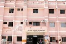 कानपुर में कोरोना पॉजिटिव युवक में किया आत्महत्या का प्रयास, हालत नाजुक