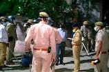 हापुड़ में मामूली कहासुनी के बाद 2 पक्षों में खूनी झड़प, पथराव में 4 लोग घायल