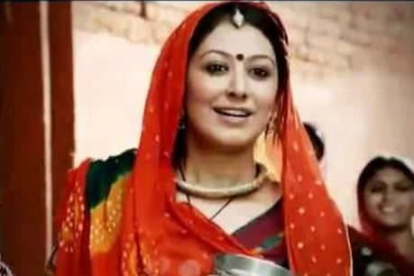 Ramayan-Mahabharat के बाद अब लौटे 90s के विज्ञापन, वीडियो देखकर याद आ जाएंगे पुराने दिन