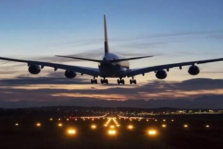 17 से 20 मई के बीच ऐसा क्या हुआ कि केंद्र ने दी घरेलू विमानों के उड़ान की अनुमति