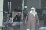 आगरा: 8 मस्जिदों में मिले 89 जमाती, कड़ी सुरक्षा के बीच किए गए क्वारंटाइन