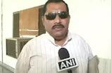 कोरोना से जंग लड़ने में  BJP विधायक ने पहले दिए पैसे, अब मांग रहे वापस