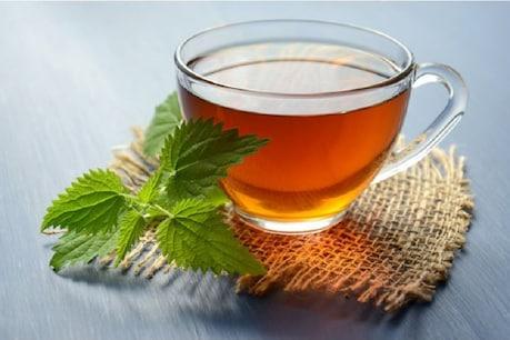 International Tea Day 2020: 21 मई को क्यों मनाया जा रहा है 'अंतरराष्ट्रीय चाय दिवस', जानें क्या है चाय पीने के फायदे