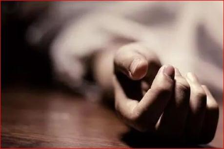 लॉकडाउन में किराया के लिए परेशान करने पर प्लंबर ने की आत्महत्या, मकान मालिक पर FIR दर्ज