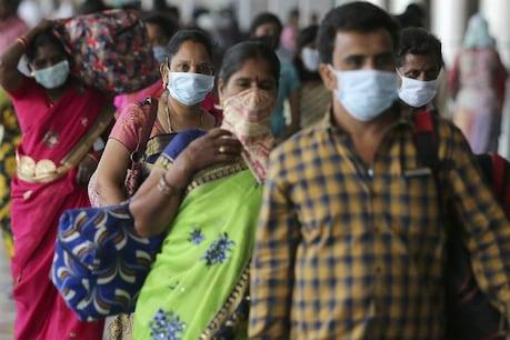 Bihar Covid-19 Update: ऑब्जर्वेशन में भेजे गए 439 नए संदिग्ध, मुंगेर में सबसे अधिक पॉजिटिव केस