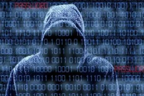 साइबर अटैक का खतरा: इंटरपोल ने जारी किया 'पर्पल' नोटिस, इन बातों का रखें खास ख्याल