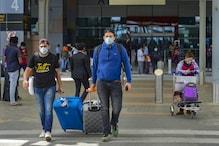 कोरोनाकाल में ऐसा होगा एयर ट्रैवल, एयरपोर्ट पर करना होगा जरूरी नियमों का पालन