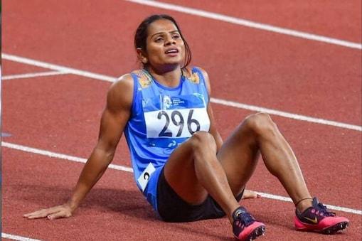 ओडिशा सरकार पहले ही फर्राटा धाविका दुती चंद के नाम की अर्जुन पुरस्कार के लिये अनुशंसा कर चुकी है. चोपड़ा ने टोक्यो ओलिंपिक के लिये क्वालिफाई कर लिया है. वह कोहनी की चोट के कारण पिछले पूरे सत्र से बाहर थे.
