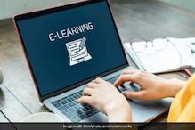 स्टडी फ्राम होम: MHRD दे रहा है नौ ऑनलाइन स्टडी प्लेटफार्म, करें तैयारी