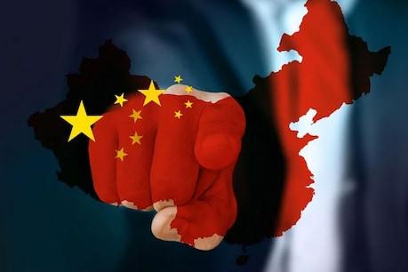 2050 में चीन और भारत होंगे दुनिया के दो सुपर पावर, अमेरिका हो जाएगा पीछे