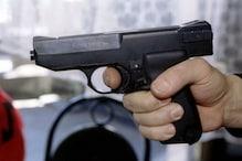 UP: अब केवल दो हथियार ही रख सकेंगे लाइसेंसधारक, बाकी को करना होगा थाने में जमा