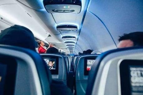 लॉकडाउन के बाद हवाई यात्रा के लिए जरूरी हो सकता है हेल्थ सर्टिफिकेट !