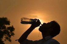 दिल्ली के लोग झुलसाने वाली गर्मी से बेहाल, जानें कब मिल सकती है राहत