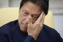 कोरोना के कहर से कंगाल हो जाएगा पाकिस्तान! 1.85 करोड़ लोग हो सकते है बेरोज़गार