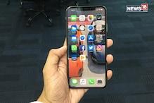 15 अप्रैल को लॉन्च होगा Apple का अब तक का सबसे सस्ता iPhone! लीक हुए फीचर्स
