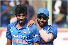 अब बुमराह की गेंद की भी होगी जमकर 'धुनाई', भारतीय गेंदबाज ने कहा- कुछ तो करो
