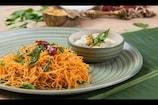 Recipe Video: बच्चों के लिए बनाएं हेल्दी 'टोमैटो वर्मिसिली', भरपेट खाएंगे