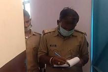 कानपुर: मासूम बेटे को फांसी पर लटका बाप ने भी की आत्महत्या