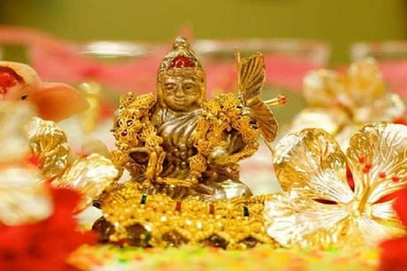 भारत के 5 प्रसिद्ध महालक्ष्मी मंदिर, दर्शन के लिए उमड़ती है भक्तों की असंख्य भीड़