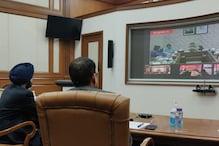 SAARC देशों के व्यापार अधिकारियों की वीडियो कांफ्रेंस में शामिल नहीं हुआ पाक