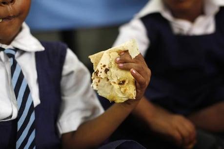 पंजाब सरकार बच्चों के घर पहुंचाएगी मिड डे मील, पकाने के भी देगी पैसे