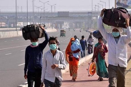 अब इनको 5-5 किलो गेहूं मुफ्त में देगी राजस्थान सरकार, क्या दायरे में हैं आप?