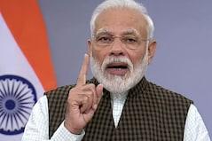 चीन से भारतीय कंपनियों की सुरक्षा के लिए सरकार ने बदले FDI नियम, जानें यहां