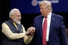 COVID-19: रतलाम की इस दवा की अमरीका को दरकार, ट्रंप ने PM मोदी से की चर्चा