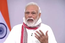 ANALYSIS: राष्ट्रीय पंचायत दिवस पर प्रधानमंत्री मोदी ने मजबूत की देश की रीढ़