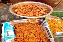 ओखला का यह ग्रुप जामिया के 55 गैर मुस्लिम छात्रों को हर रोज पहुंचा रहा है खाना
