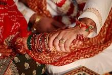 Lockdown: नाबालिग लड़की की दिल्ली से लाकर सोनीपत में करा दी शादी, केस दर्ज