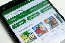 Android फ़ोन यूजर्स के लिए बड़ी खबर!Google Play पर ये 17 ऐप्स चुरा सकते हैं डाटा