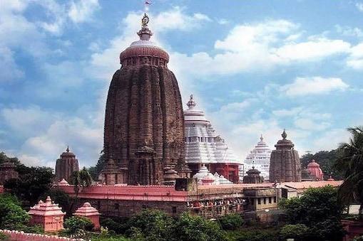राजस्थान के धार्मिक स्थलों को खोलने को लेकर प्लान तैयार किया जा रहा है. सांकेतिक फोटो.