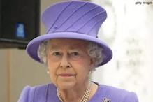 Corona : ब्रिटेन की महारानी का बर्थडे सेलिब्रेशन रद्द, 68 साल में पहली बार ऐसा