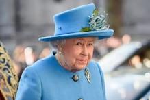 कोरोना वायरस : ब्रिटेन की महारानी ने किया राष्ट्र को संबोधित