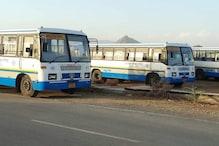 जयपुर: राजस्थान रोडवेज ने तीन दिन में 20 हजार मजदूरों को पहुंचाया उनके घर
