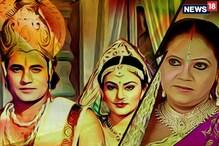 क्या सास-बहू के नाटक देखना चाहते हैं इंडियन टेलीविजन दर्शक?