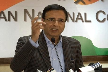 सांसदों के वेतन कटौती का कांग्रेस ने किया स्वागत, कहा- 30 नहीं 50% काटे सरकार