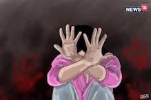 बेटी से छेड़छाड़ का विरोध किया तो दबंगों ने परिवार वालों को पीटा