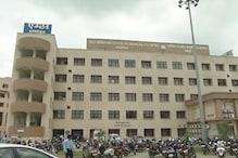 रायपुर AIIMS में टेलिमेडिसन सेवा शुरू, इन नंबरों पर कॉल कर ले सकते है सलाह