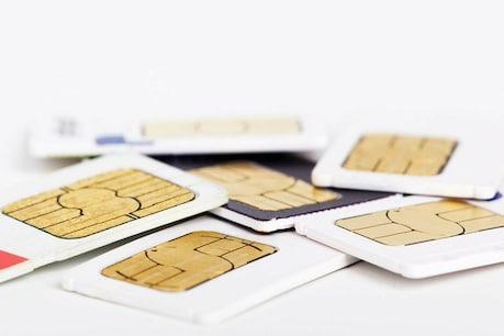जल्द आपको घर बैठे मिलेगा नया सिम कार्ड और फटाफट नंबर होगा एक्टिवेट! जानिए क्या है प्लान